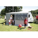 Fiamma Caravanstore Privacy Room CS Light Caravan Awning